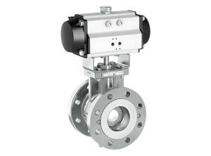Ball Valves, Cryogenic Ball Valves, Flanged Ball Valves, Threaded & SW Ball Valves, Floating Ball ValvesMetal Seated Ball ValvesPlastic Lined Ball ValvesResilient Seated Ball Valves, Trunnion Ball Valves, Top Entry Ball Valves